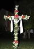 2012 cross 009