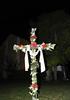 2012 cross 013