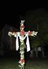 2012 cross 012