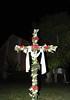 2012 cross 011