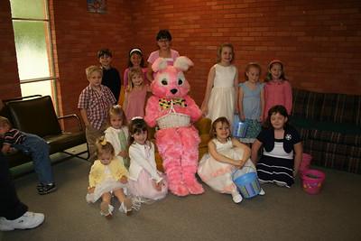 Easter2007_040807