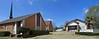 FUMCR campus 030