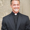 Pierce Gibson, IV, SJ