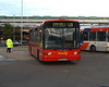 41636 - R636VLX - Heathrow Airport (bus station) - 30.10.03