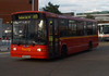 41170 - R170TLM - Heathrow Airport (bus station) - 30.10.03
