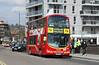 32352 - LK53LZP - Wembley (Wembley Hill Rd) - 11.4.10