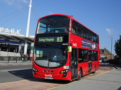37787 - LK59CXD - Wembley (Wembley Hill Rd) - 11.4.10