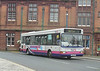 43481 - R681DPW - Great Yarmouth (Town Hall) - 1.8.12