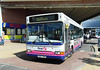 43487 - R687DPW - Great Yarmouth (town centre) - 1.8.12