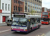 43474 - R474CAH - Norwich (Red Lion St) - 30.7.12