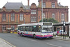 43478 - R478CAH - Great Yarmouth (Town Hall) - 1.8.12
