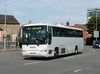 20102 - N602APU - Great Yarmouth (Priory Plain) - 1.8.12
