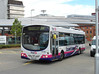 61148 - MV02VBU - Norwich (bus station) - 30.7.12