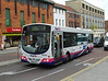 66324 - MV02VAX - Norwich (Red Lion St) - 30.7.12