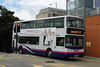 32656 - AU05MVA - Norwich (bus station) - 30.7.12