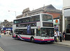 32209 - LT52WTP - Great Yarmouth (town centre) - 1.8.12