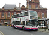 32206 - LT52WTM - Great Yarmouth (Town Hall) - 1.8.12