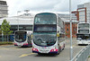 37159 - AU07DXW - Norwich (bus station) - 30.7.12