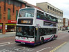 32102 - LT02ZCL - Norwich (Red Lion St) - 30.7.12