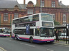 32207 - LT52WTN - Great Yarmouth (Town Hall) - 1.8.12