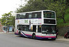32107 - LT02ZCX - Norwich (Castle Meadow) - 30.7.12