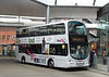 37565 - AU58ECD - Norwich (bus station) - 30.7.12