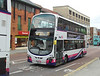 36180 - BD11CDZ - Norwich (Red Lion St) - 30.7.12