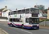34111 - W431CWX - Great Yarmouth (Priory Plain) - 1.8.12
