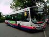 61208 - YU52VYA - Castleton - 4.8.07