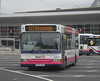 42877 - SF05KWY - Swansea (bus station) - 2.8.11