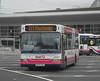 42877 - SF05KWY - Swansea (bus station) - 2.8.11