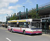 42882 - SF05KXD - Haverfordwest (bus station) - 5.8.11