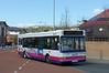 42878 - SF05KWZ - Swansea (bus station) - 14.4.14