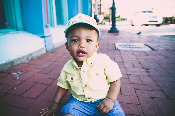 Miha Photo Luckey 6 7 17-14