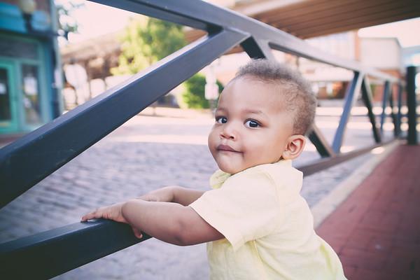 Miha Photo Luckey 6 7 17-9