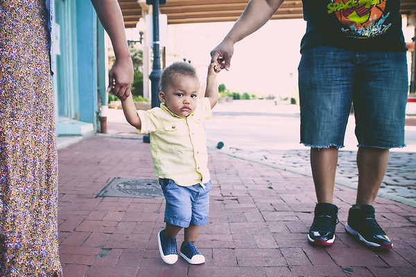Miha Photo Luckey 6 7 17-17