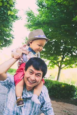 Miha Photo Zhang 5 14 17-16