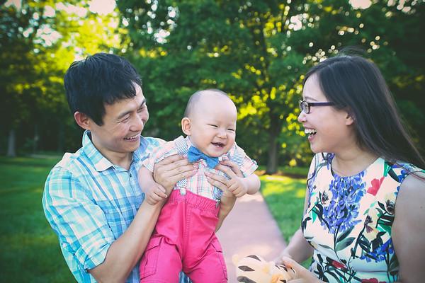 Miha Photo Zhang 5 14 17-2