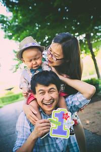 Miha Photo Zhang 5 14 17-19