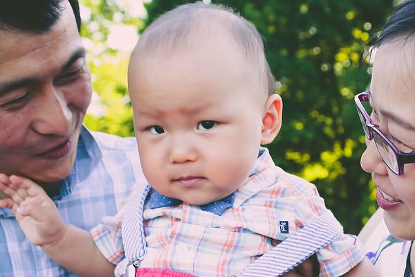 Miha Photo Zhang 5 14 17-8