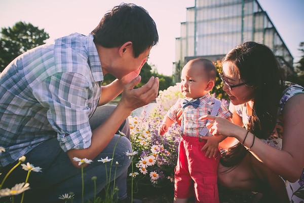 Miha Photo Zhang 5 14 17-10