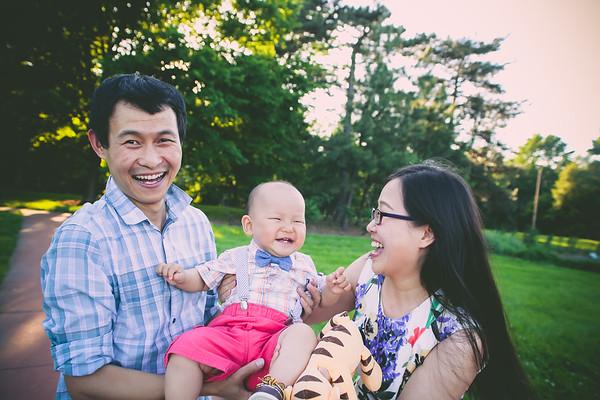 Miha Photo Zhang 5 14 17-5
