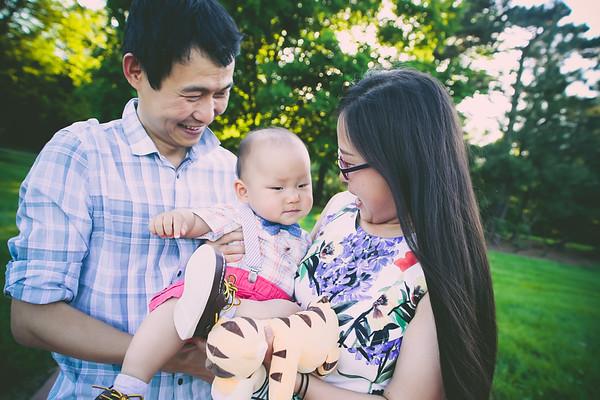 Miha Photo Zhang 5 14 17-4