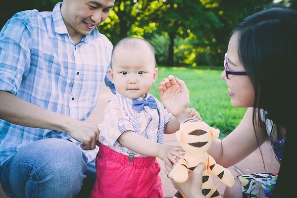Miha Photo Zhang 5 14 17-3