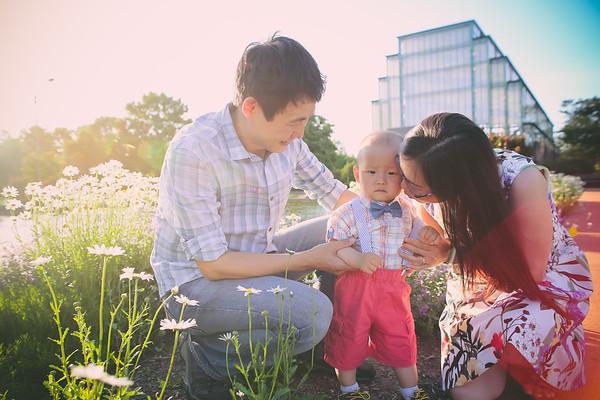 Miha Photo Zhang 5 14 17-9