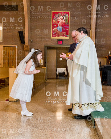 English-FirstCommunion