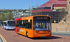 67436 - SL63GBY - Swansea (bus station) - 14.4.14