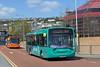 67433 - SL63GBU - Swansea (bus station) - 14.4.14