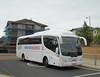 23308 - YN5NXO - Swansea (bus station) - 2.8.11