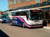 20362 - CV55AFA - Cardiff (bus station) - 1.8.07